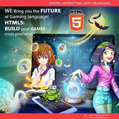 html5_game_dev_img.jpg