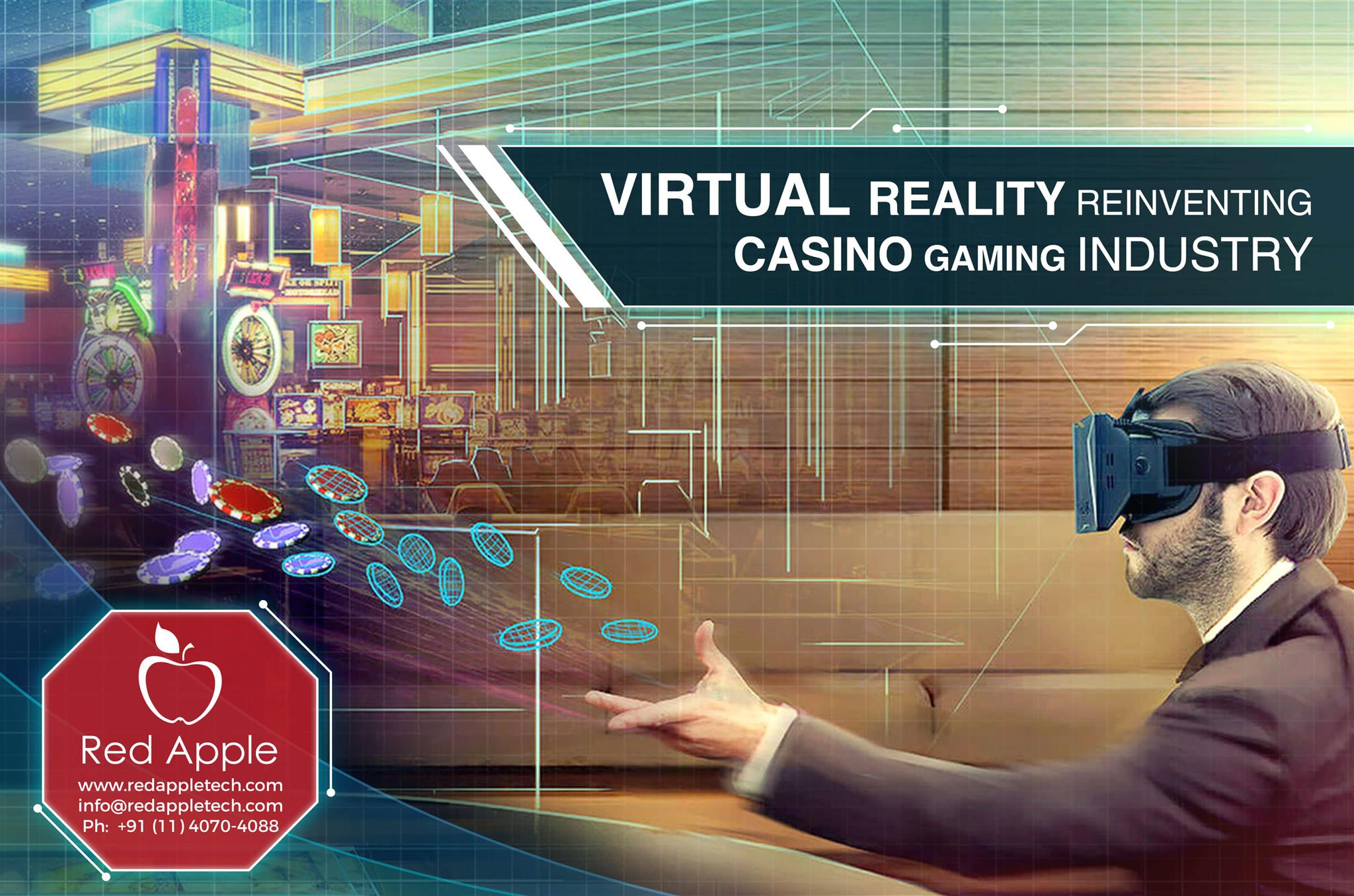 Virtual-Reality-in-Casino-Gaming.jpg