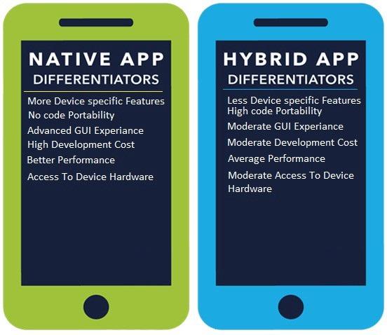native_hybrid_app