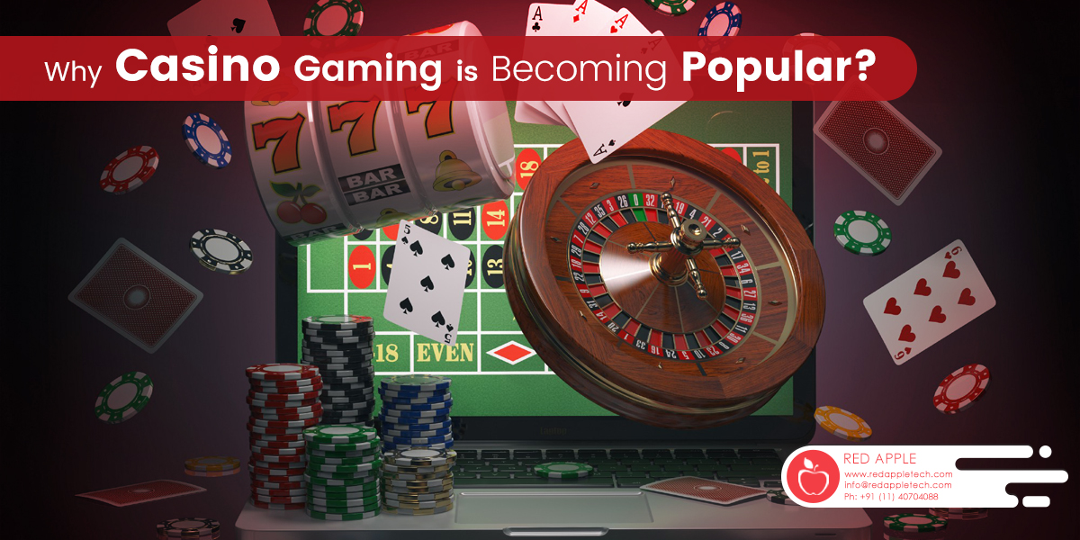Casino-Game-Development.jpg