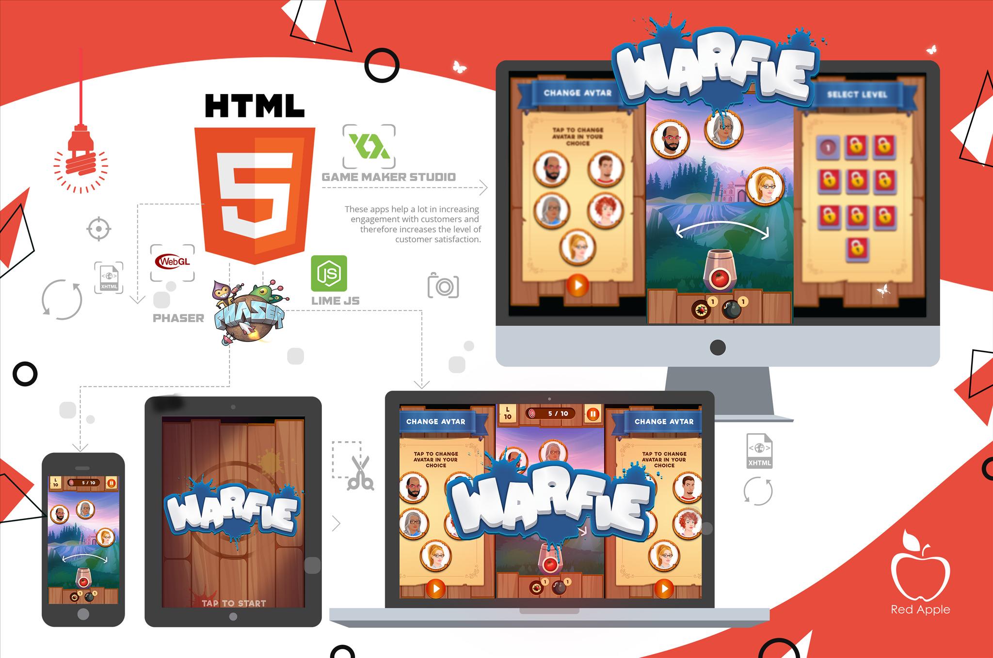 html5_game.jpg