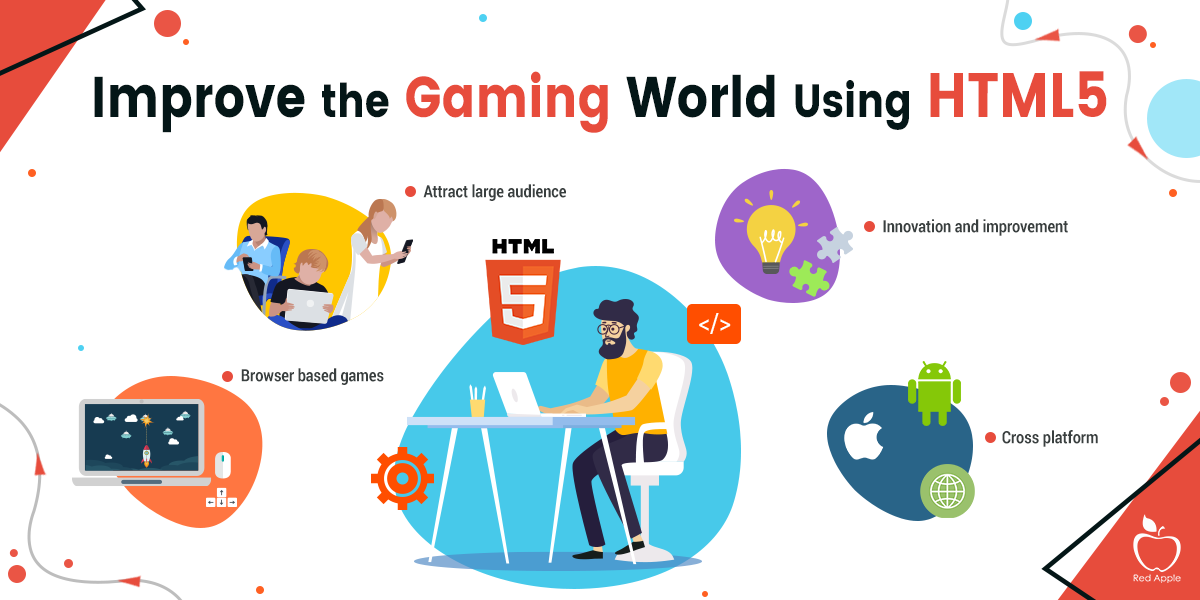 Improve-the-Gaming-World-Using-HTML5.png