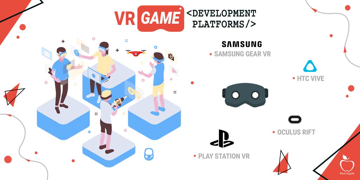 VR-Game-Dev.png